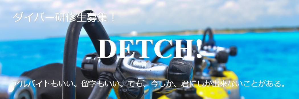 detch_cover